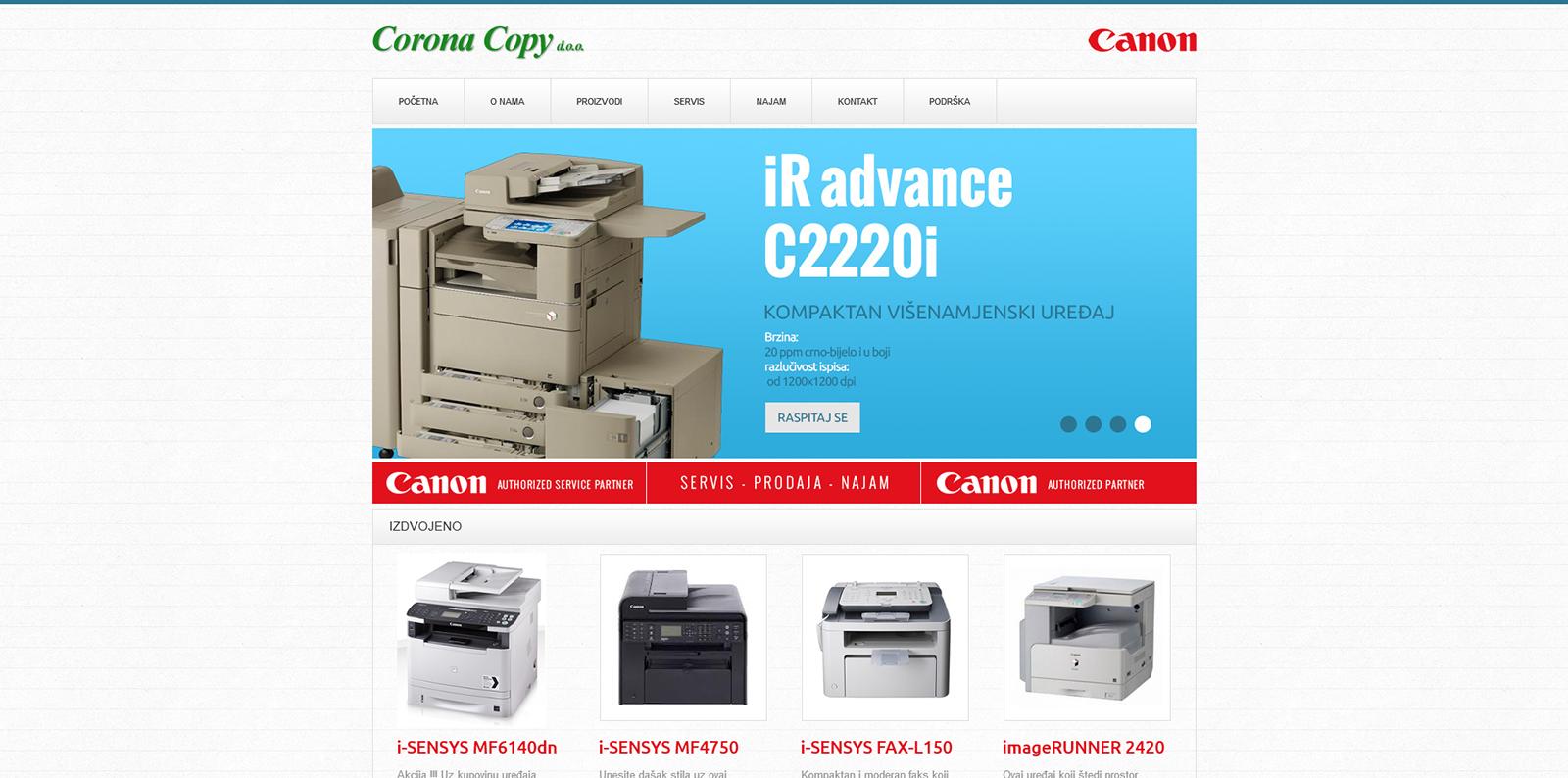 Dizajnist_Corona Copy