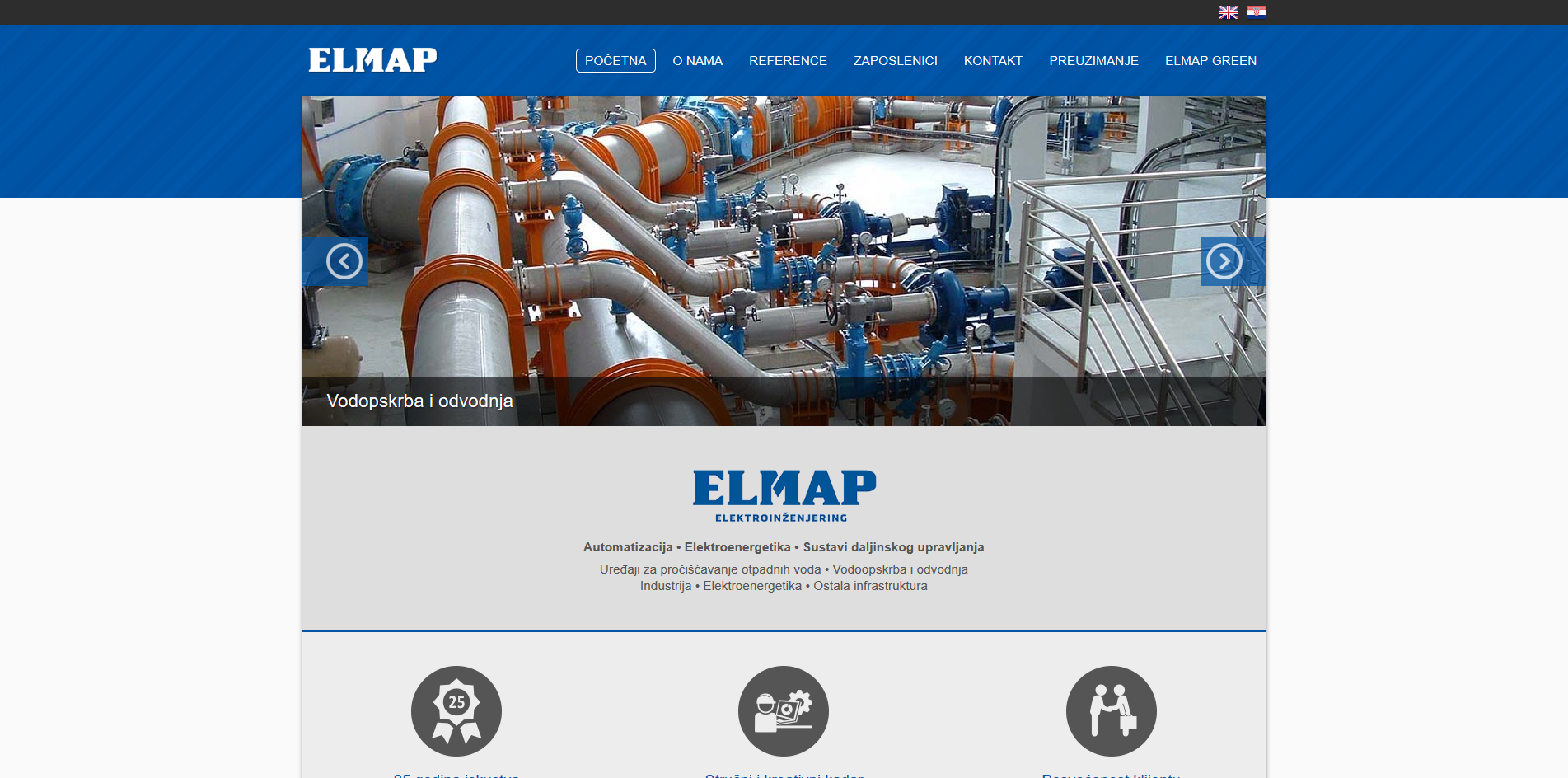 Dizajnist_Elmap