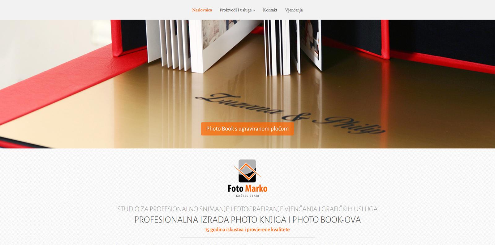 Dizajnist_Foto Marko-Foto Knjige