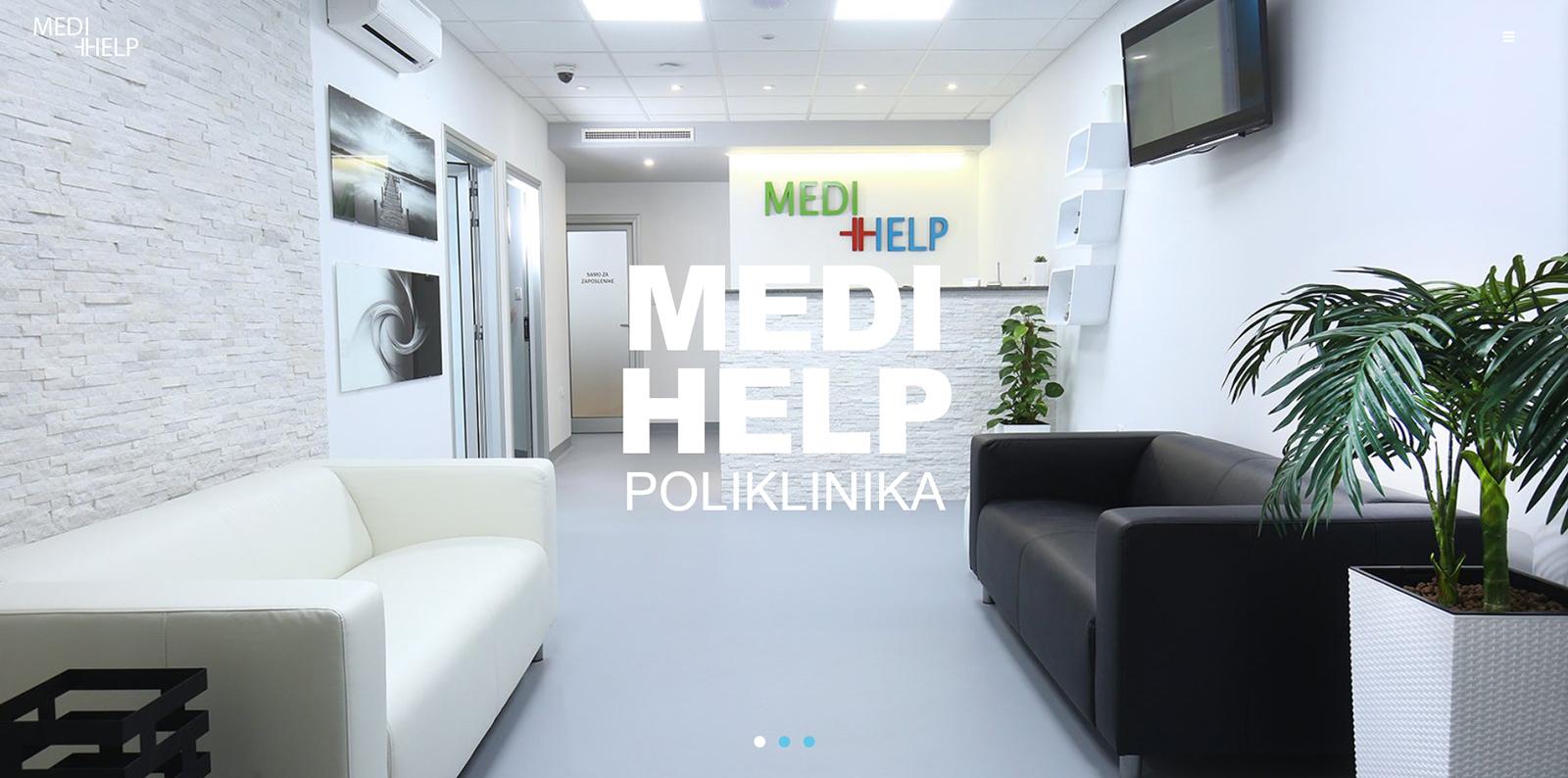 Dizajnist_Medi Help
