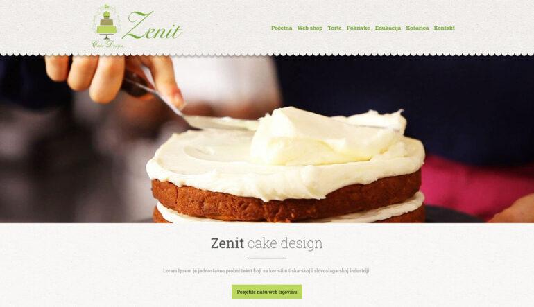 Dizajnist_Zenit slastice