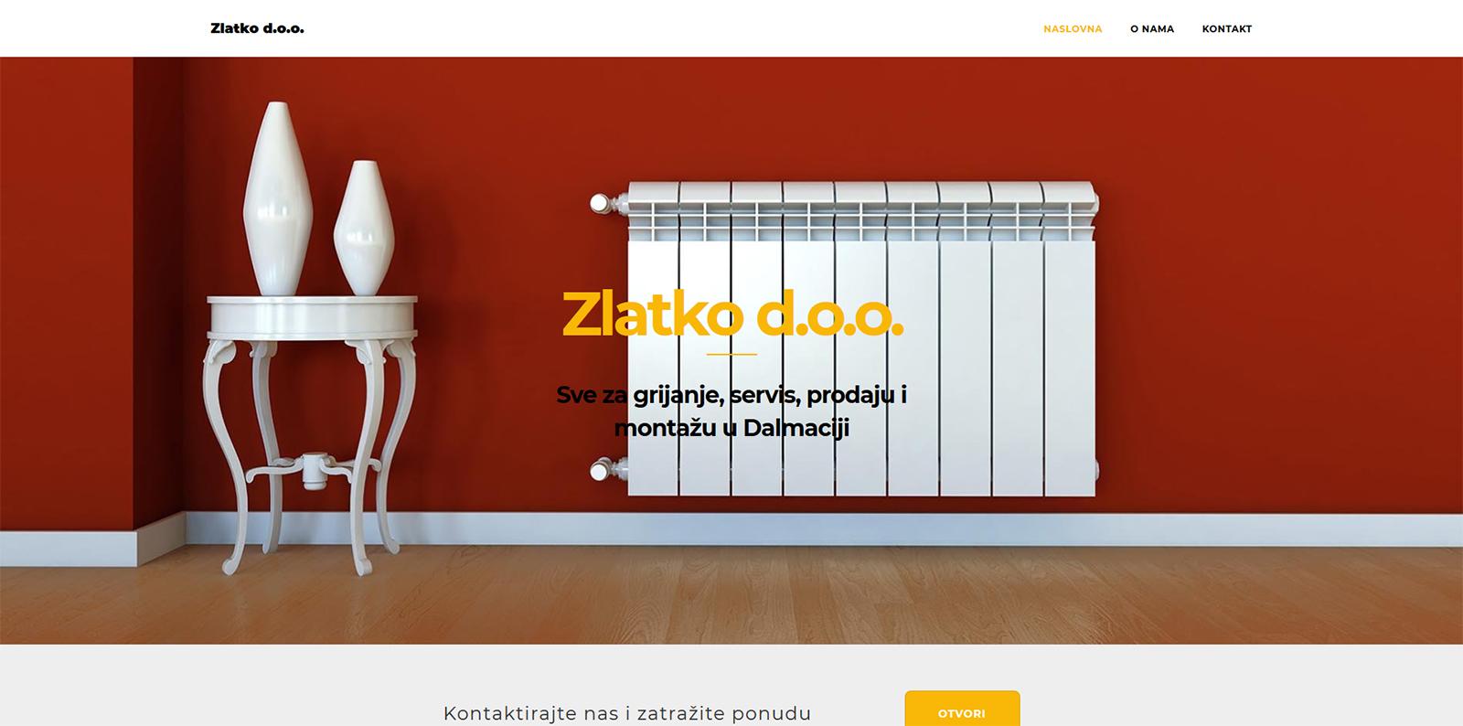 Dizajnist_Zlatko