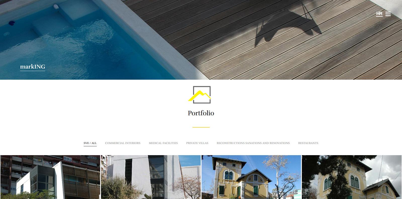 Dizajnist_markING